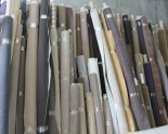 REMNANT CLEARANCE SALE (STARTING FROM $5.50/sqm)