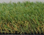 Summer Presige 40 mm (Artificial Grass/Synthetic Turf/Fake Grass)
