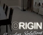 Origin Cushion Vinyl Flooring