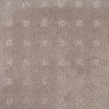 Interlude Products Carpet Clearance Warehouse