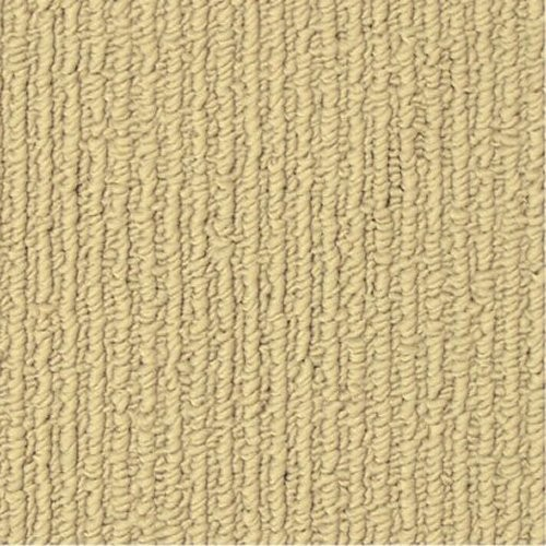 hartley commercial sisal carpet products carpet clearance warehouse. Black Bedroom Furniture Sets. Home Design Ideas