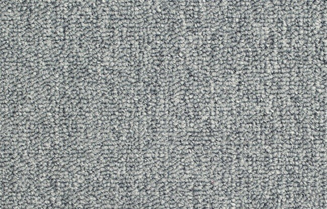 Tech Base Rental Property Carpet Products Carpet