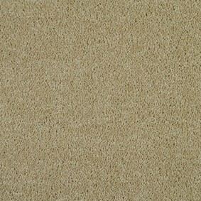 Casa Twist Products Carpet Clearance Warehouse
